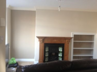 Jobs For Painting And Decorating In Sheffield